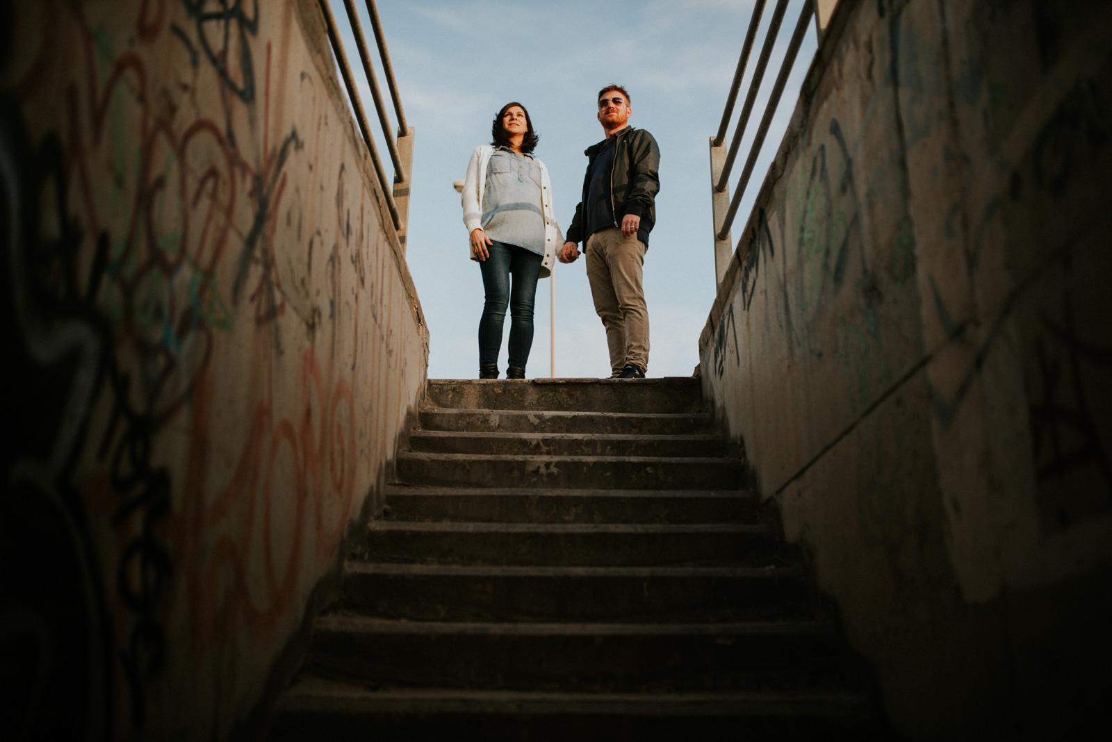 Rocio & Hendick-119