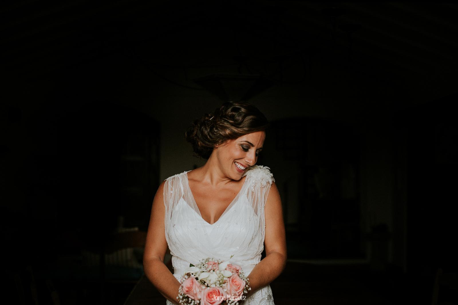 Fotografo de boda en Malaga | Boda de Carmen & Fernando