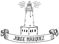 Logo 1 cabecera 300px