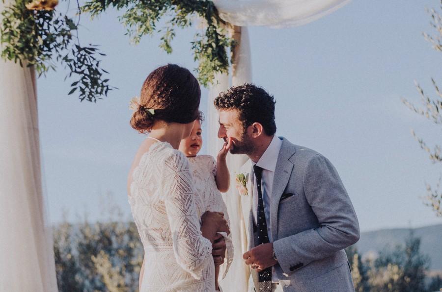boda de giorgina y arthur