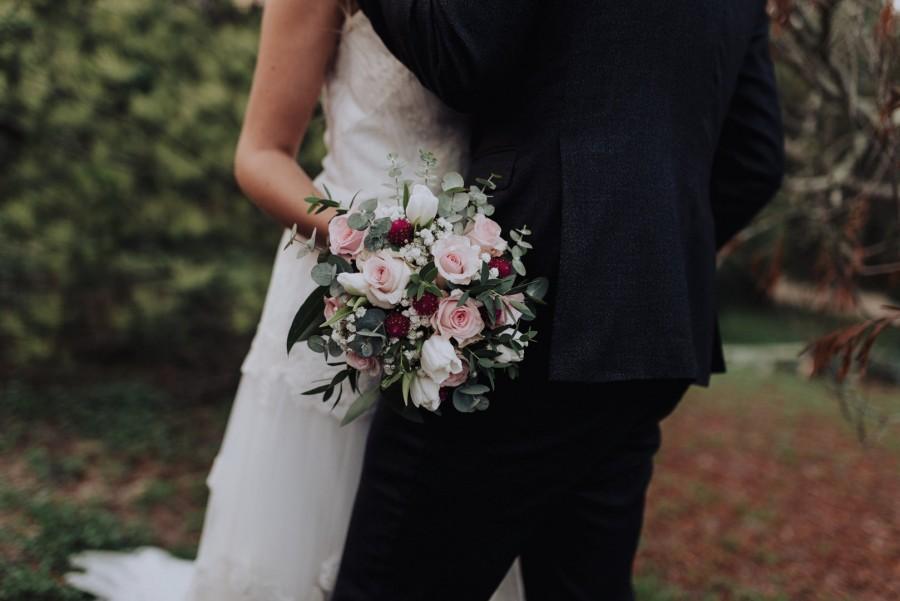 boda-en-girona-mari-y-jordi-100