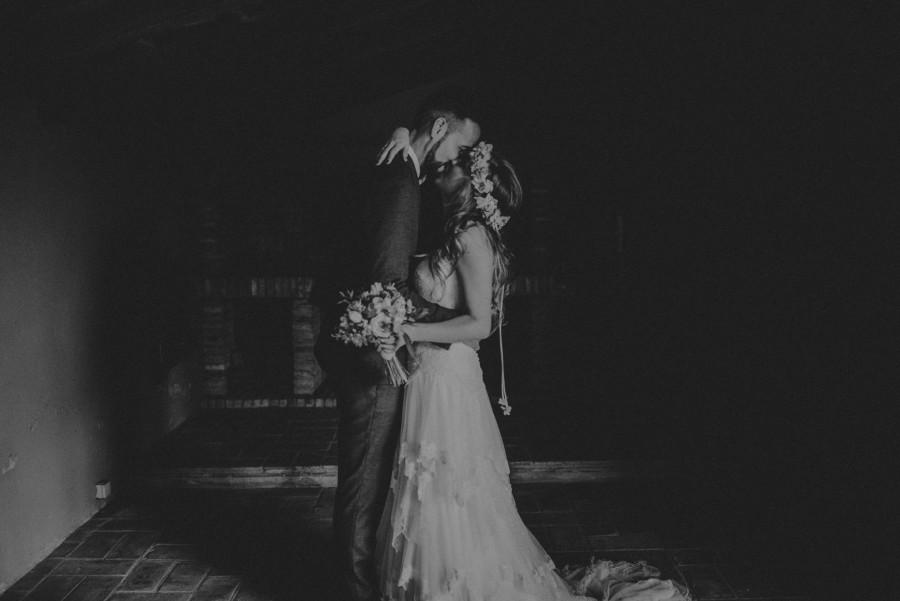 boda-en-girona-mari-y-jordi-103