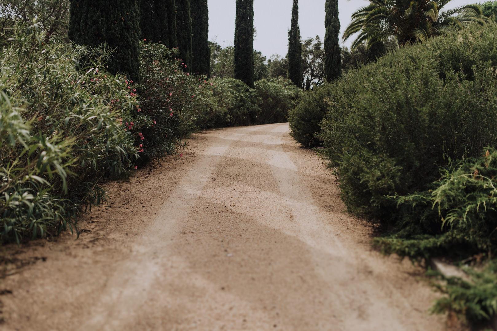 Boda en la Costa Brava | Maria & Jordi