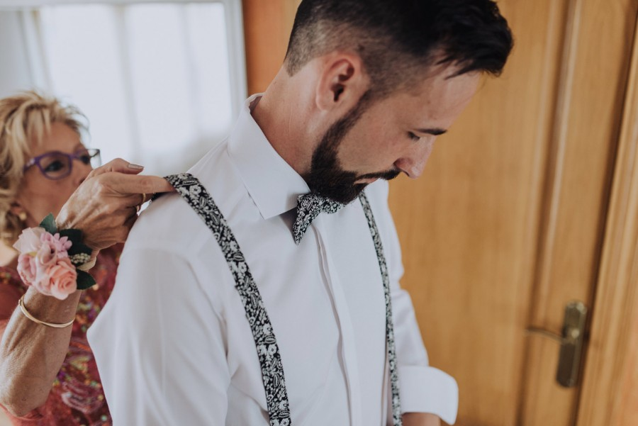 boda-en-girona-mari-y-jordi-22