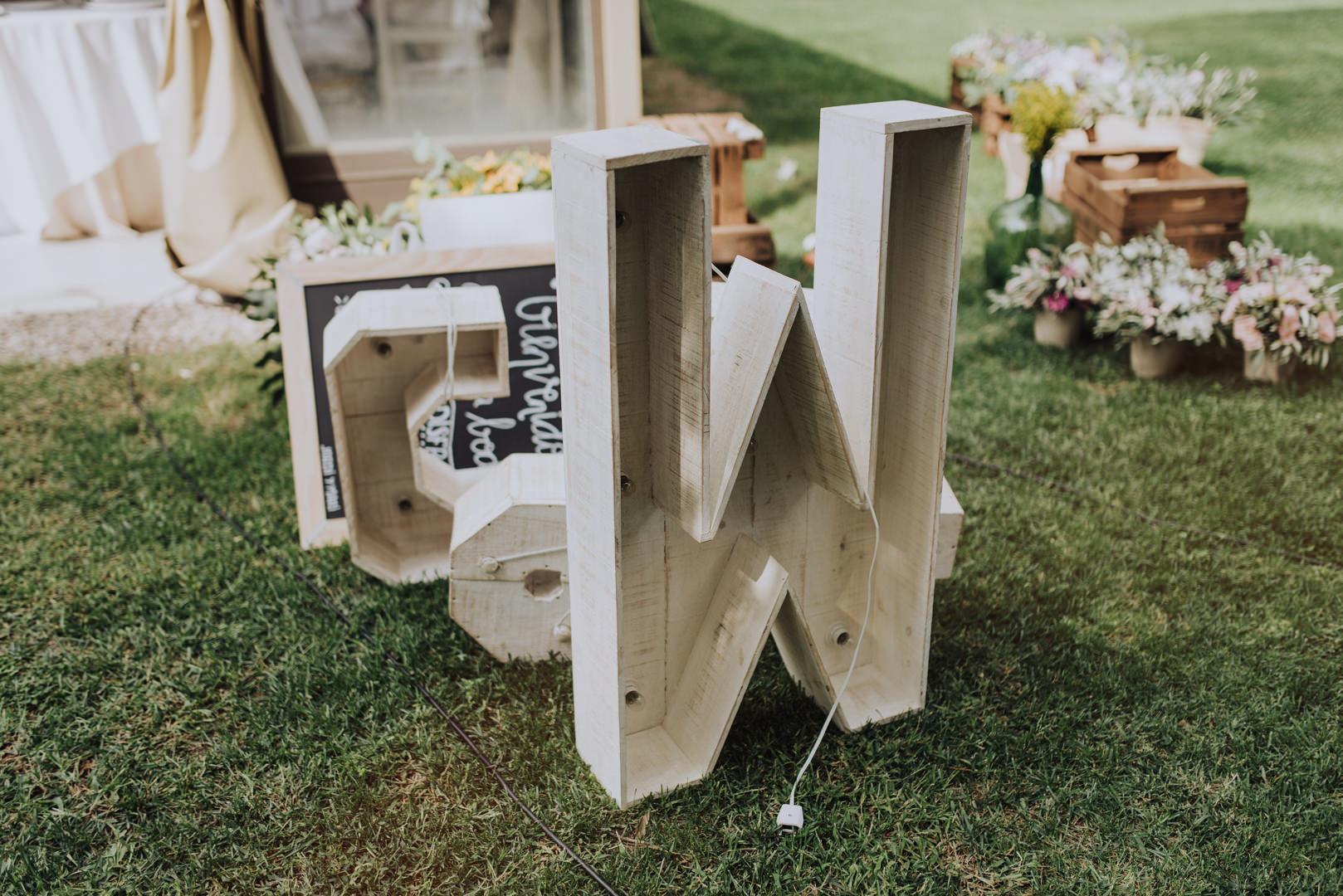 boda-en-girona-mari-y-jordi-5