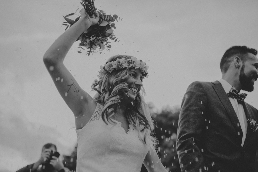boda-en-girona-mari-y-jordi-84