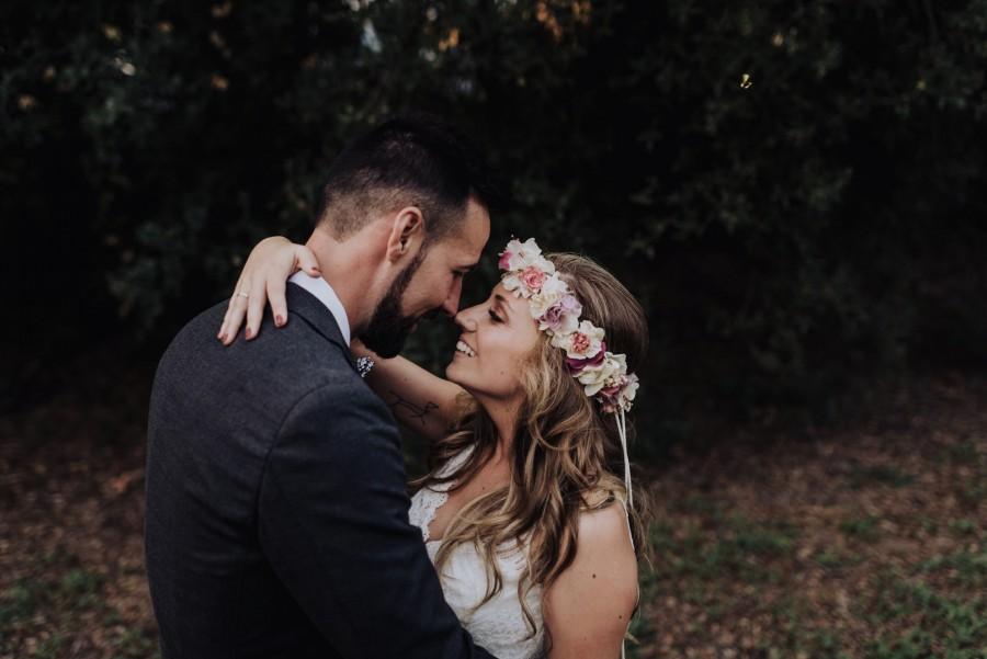 boda-en-girona-mari-y-jordi-92