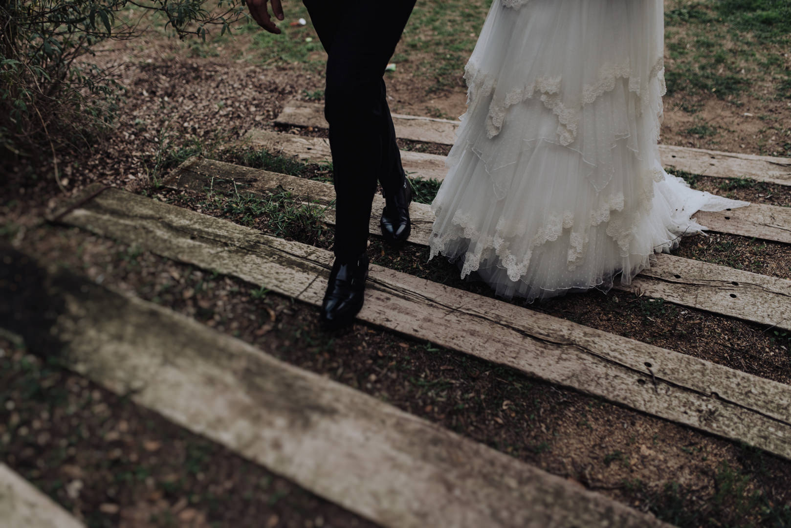 boda-en-girona-mari-y-jordi-94