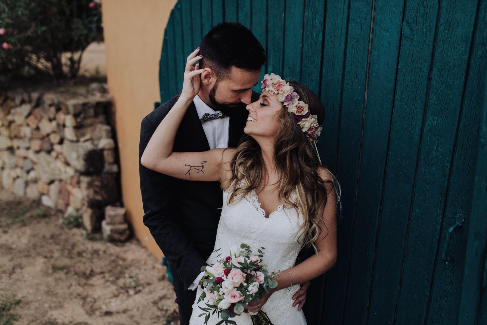 boda-en-girona-mari-y-jordi-96