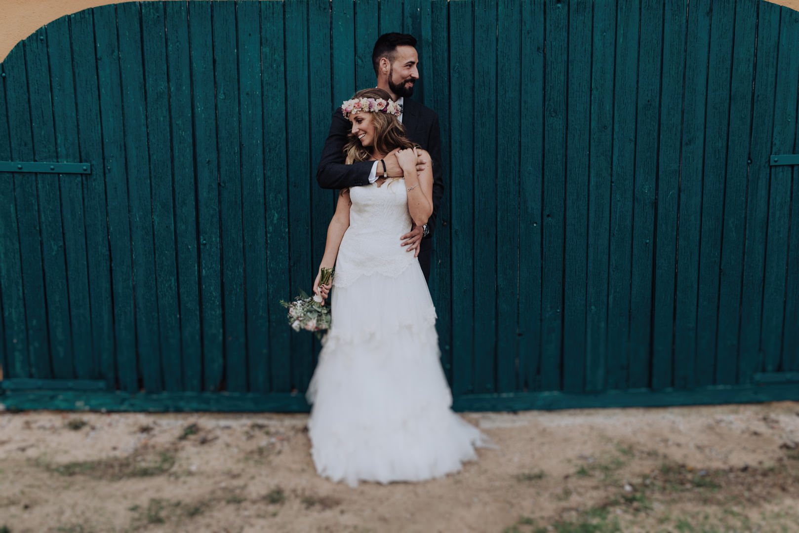 boda-en-girona-mari-y-jordi-97