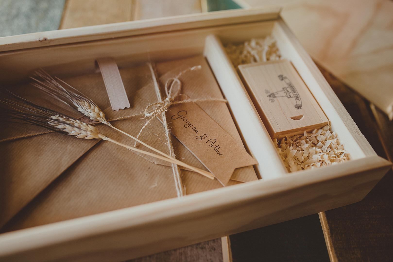 caja-de-recuerdos-2