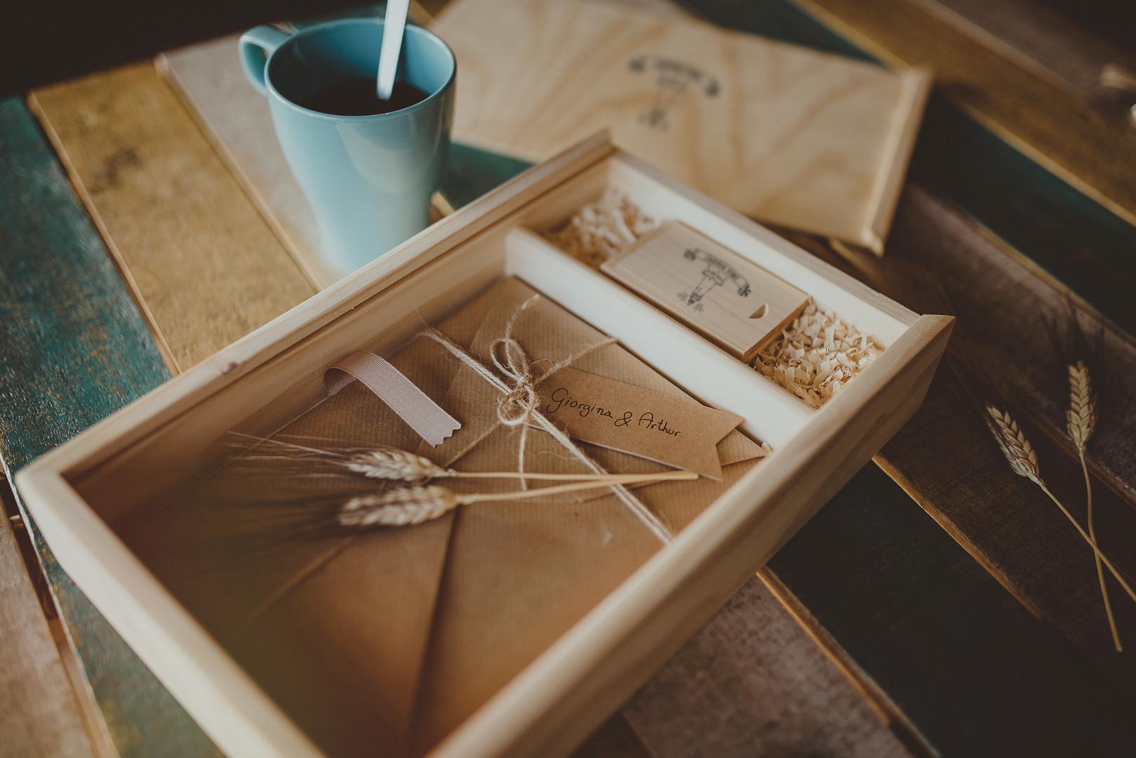 caja-de-recuerdos-3