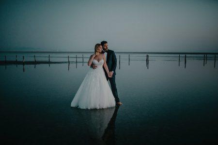 Fotografo de boda en Malaga | Postboda en Tarifa