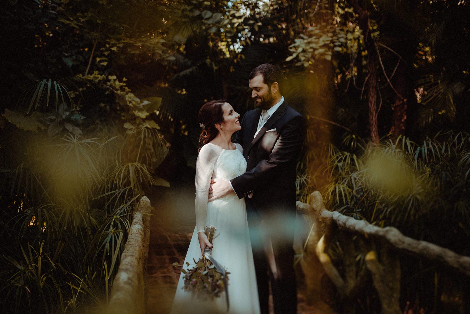 Fotografo de boda en Malaga | Boda en Finca el Realengo
