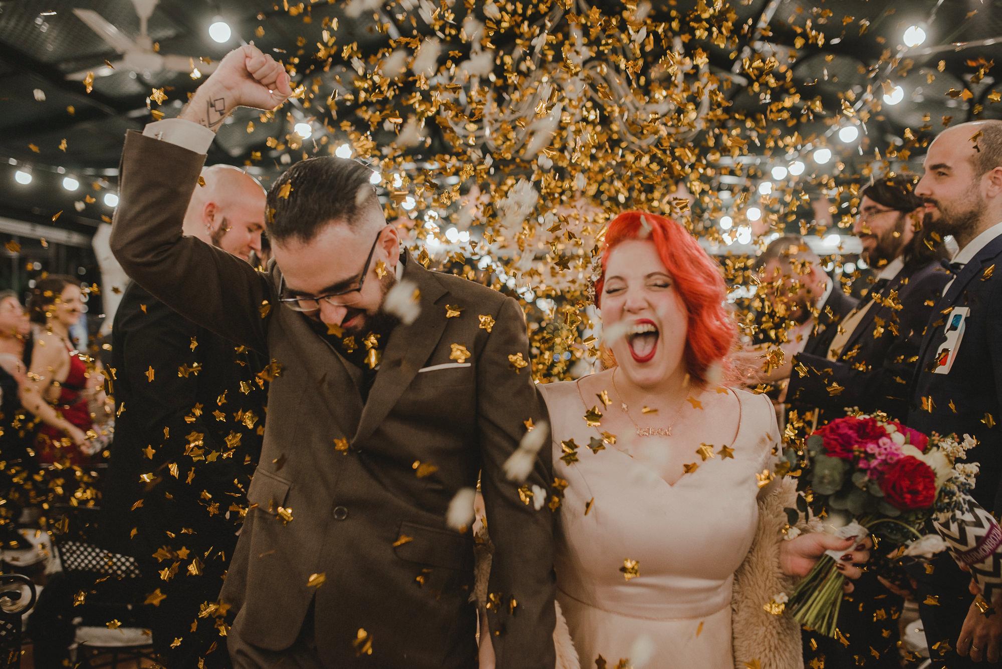 Fotografo de boda en Malaga | Boda en Hacienda el Álamo