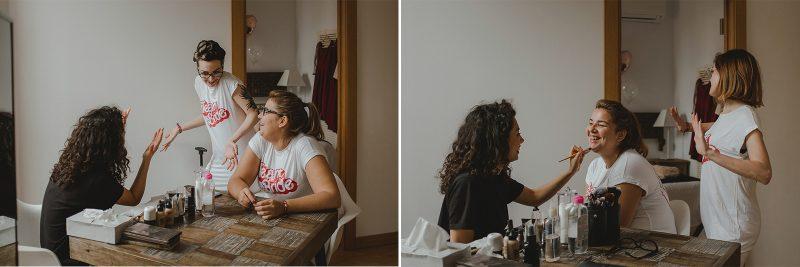 Boda en Hacienda del Álamo | Jesse & Juane
