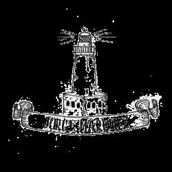 logo_01_transp