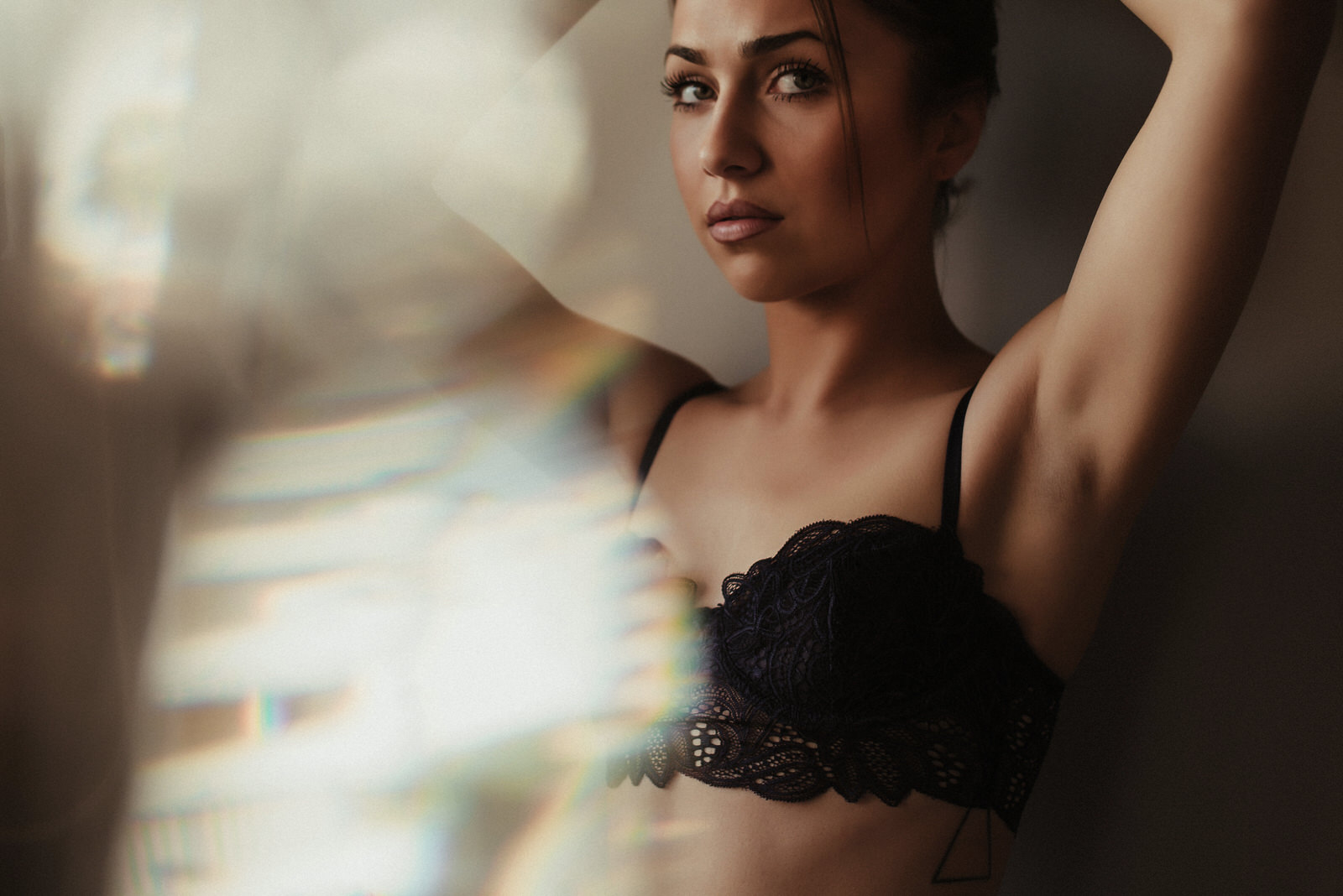 Fotógrafo boudoir Málaga | Patricia | by Jorge Márquez. Reportajes sensuales, íntimos, elegantes, femeninos. Se la primera en sorprenderte, hazlo realidad.
