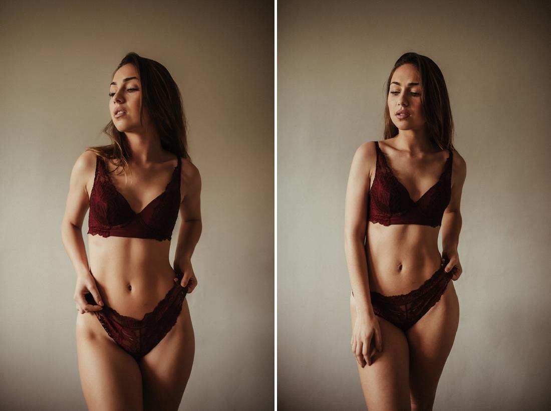 Fotógrafo boudoir Málaga | Patricia | by Jorge Márquez. Reportajes sensuales, íntimos, elegantes, femeninos. Fotografía íntima. Se la primera en sorprenderte, hazlo realidad.